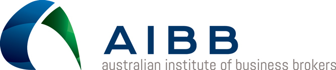 Australian Institute of business brokers